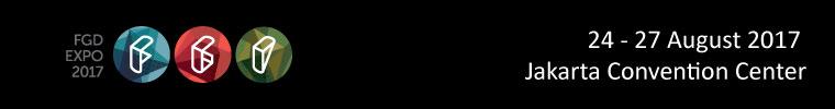 FGDexpo 2017