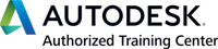 Autodesk ATC Logo